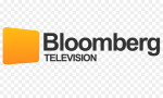 Bloomberg TV USA