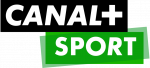Canal+Sport